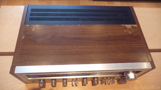P1020259