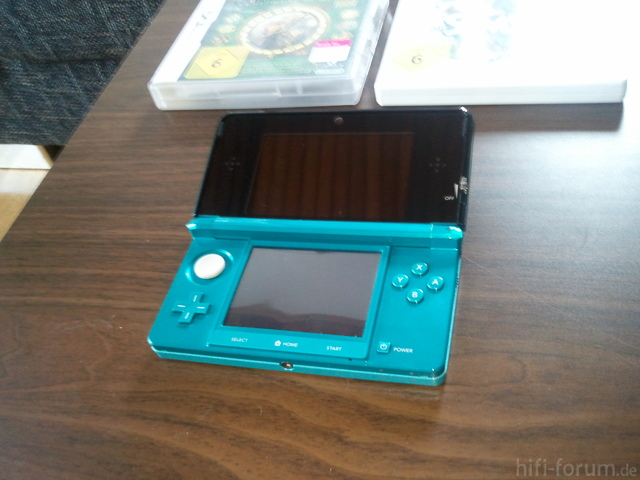 3DS_a