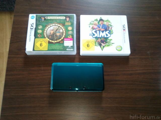 3DS_b