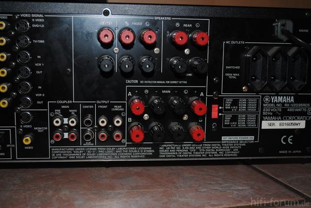 DSC 0122