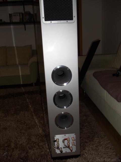 DSC00768