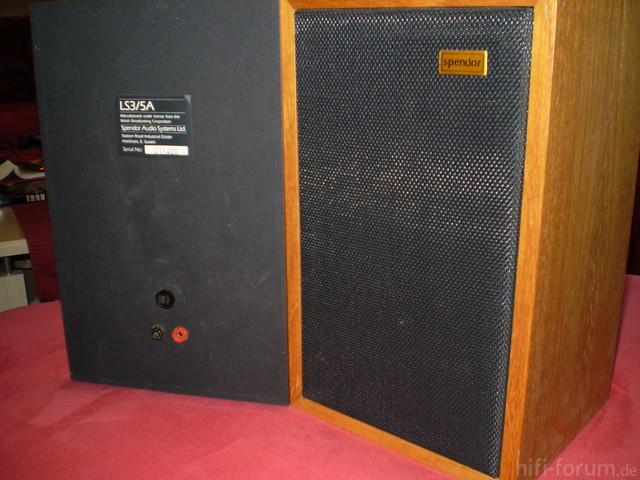 PA270034