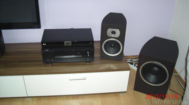 CIMG1974