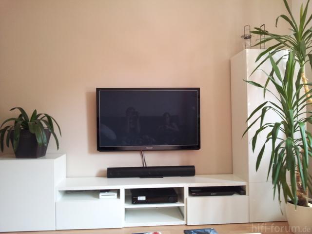 kaufberatung einsteiger 5 1 system avr soundbar kaufberatung surround heimkino hifi forum. Black Bedroom Furniture Sets. Home Design Ideas