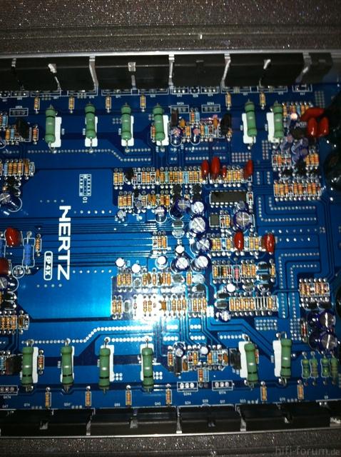 Hertz EP 4x Innen 2/3