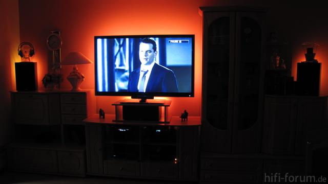 puschel tv mediathek