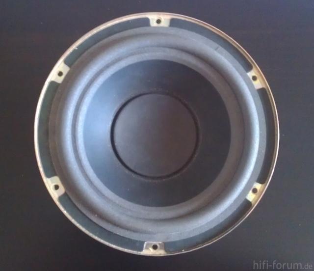 Lautsprecher TS-WX205