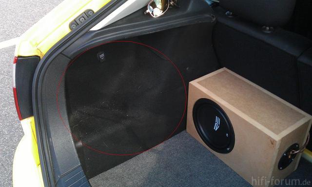 Seat Leon 1M