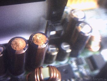 Gewölbter Transistor