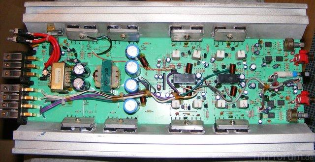 DSCF7315 Cut