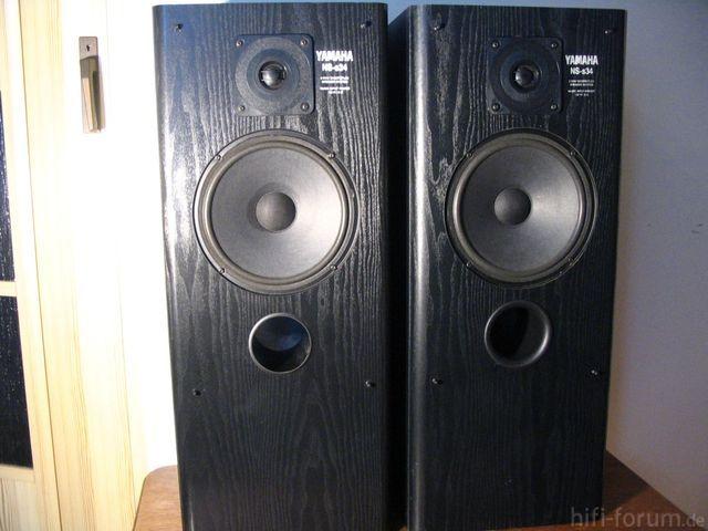 Yamahawr8