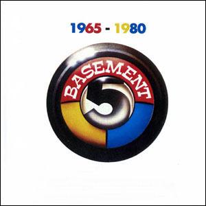Basement+5+front