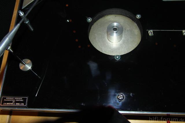 IMG 5020
