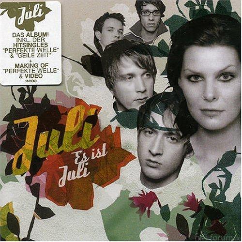 Juli - Juli