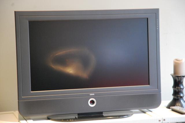 DSC 2390