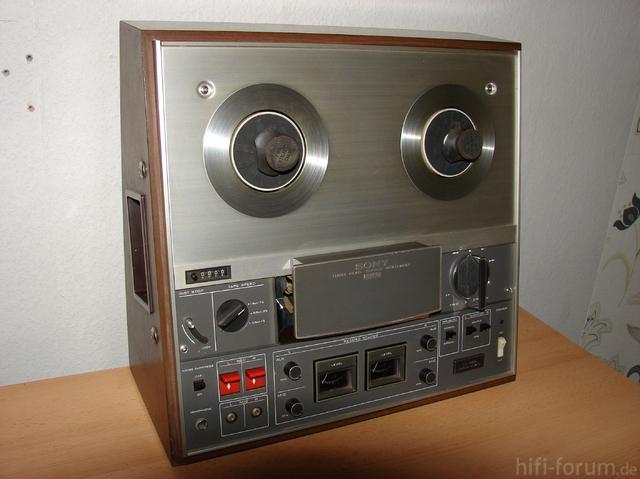 Sony 003