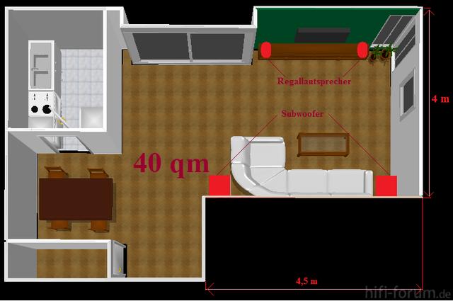 Draufsicht_Wohnzimmer