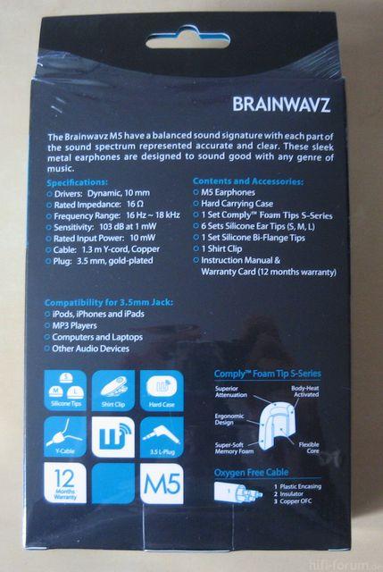 BrainwavzM5-2
