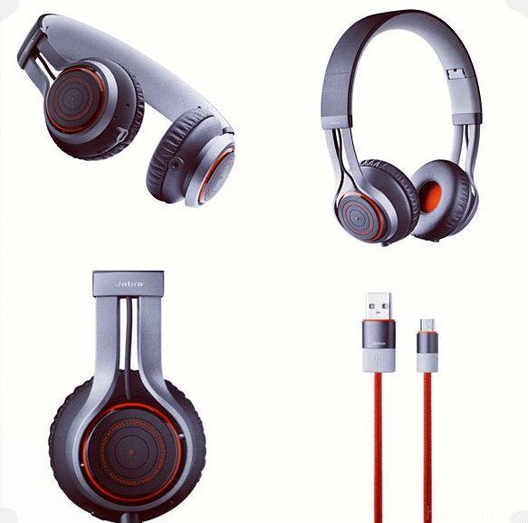 jabra_revo_headphones_zps565b7c66