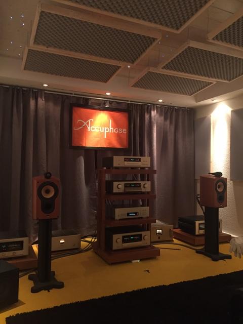bilder eurer hifi stereo anlagen allgemeines hifi forum seite 629. Black Bedroom Furniture Sets. Home Design Ideas