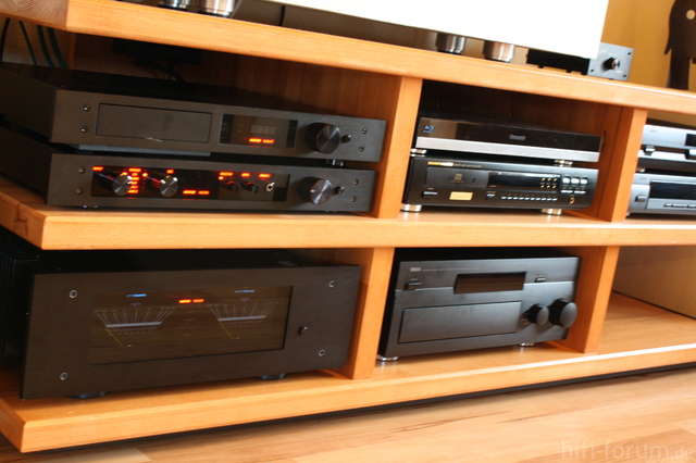 hifi rack racks lowboards ls st nder aufbewahrungssysteme hifi forum. Black Bedroom Furniture Sets. Home Design Ideas