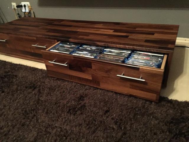 der heute gekauft thread allgemeines hifi forum. Black Bedroom Furniture Sets. Home Design Ideas