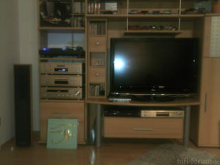 Mit TV