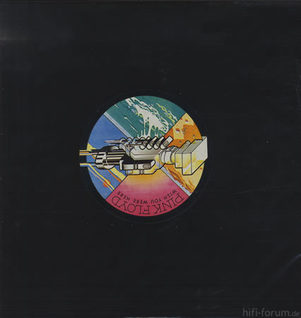 Pink Floyd Wish You Were Her 405466 Jpg Altwish You Were Here Album