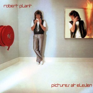 Robert Plant Pictures At Eleven