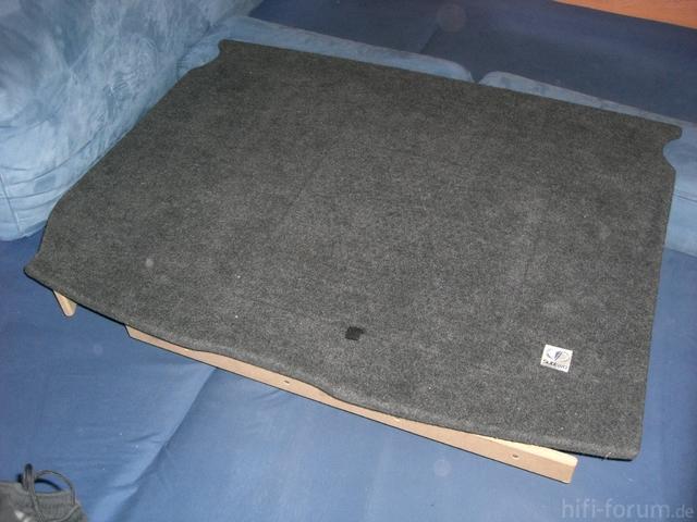 CIMG1500