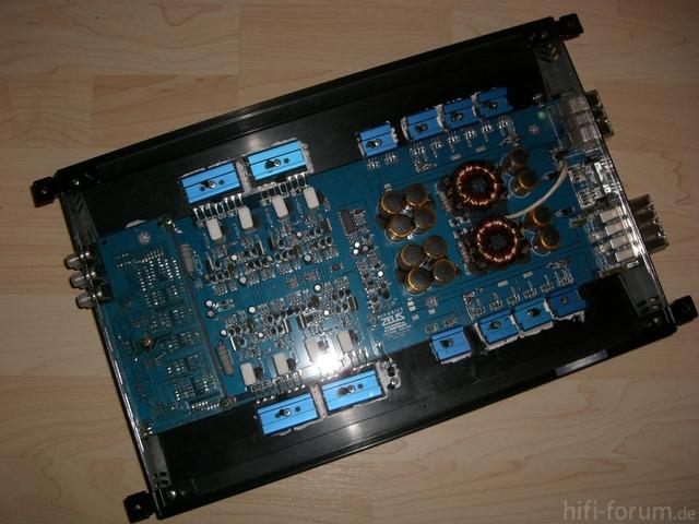 ZXi 6400