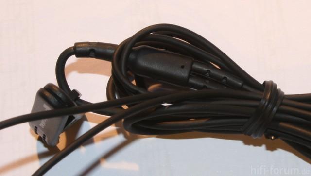 DTX100-Kabel