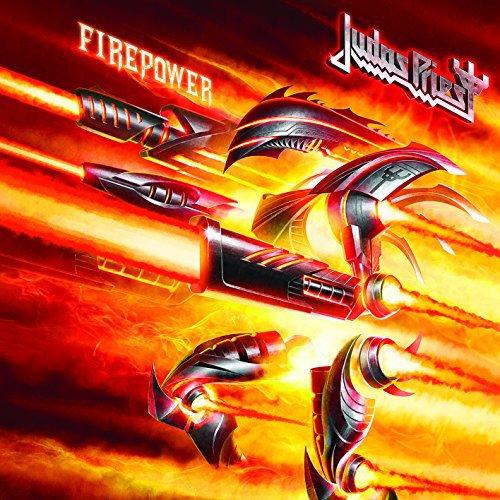 Firepower Logo 2018 400