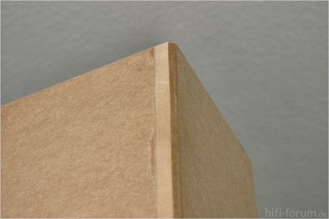fosticon hybridhorn f r fostex fe 126 en lautsprecher hifi forum. Black Bedroom Furniture Sets. Home Design Ideas