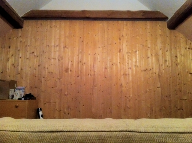 Sofa Zur Wand Abstand