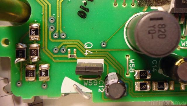 KCD-W5534U-Offen-Zoom2