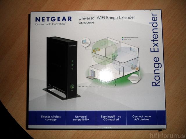 Netgar