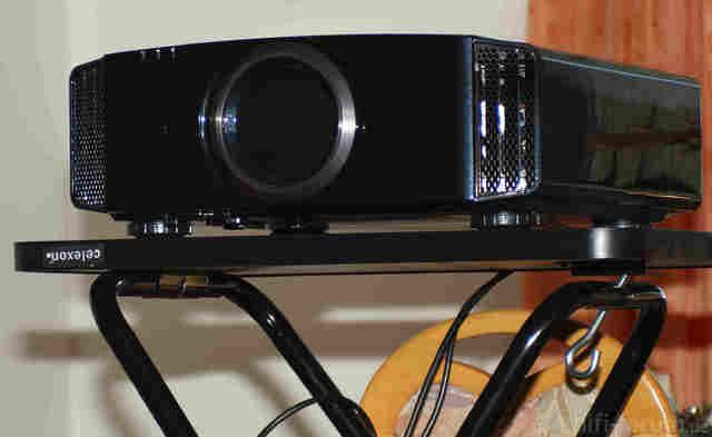 X3 201205