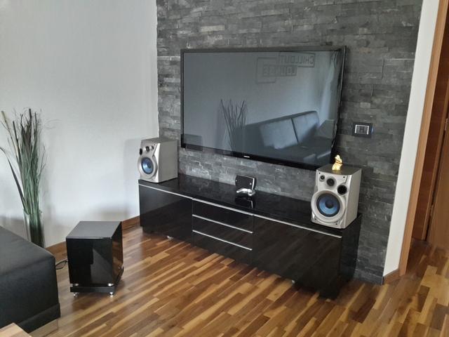 bilder eurer wohn heimkino anlagen allgemeines hifi forum seite 775. Black Bedroom Furniture Sets. Home Design Ideas