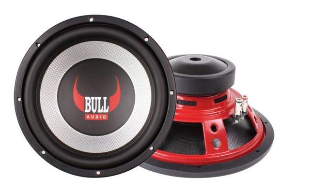 BullAudioSW1230cmSubwoofer