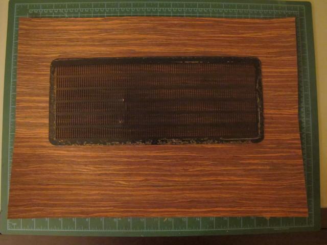 Pioneer SX-880 008