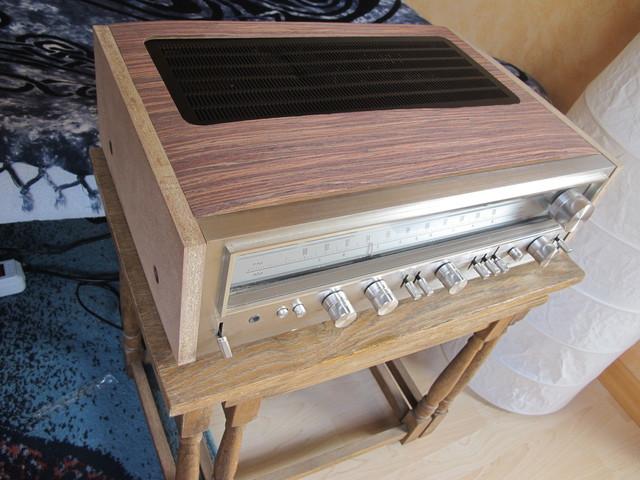 Pioneer SX-880 027
