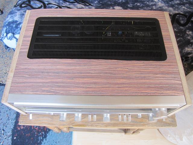 Pioneer SX-880 028