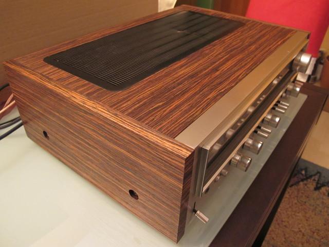 Pioneer SX-880 039