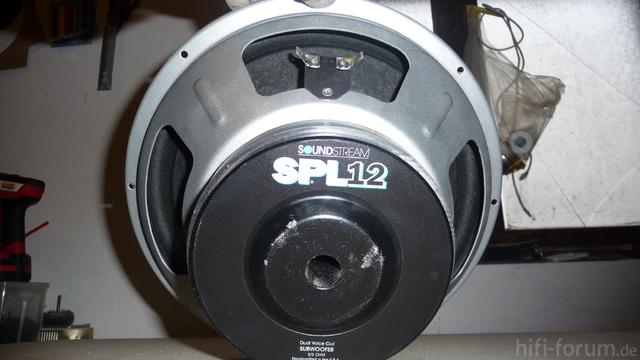 P1040025