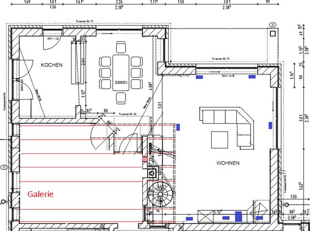 Wohnzimmer_Entwurf1