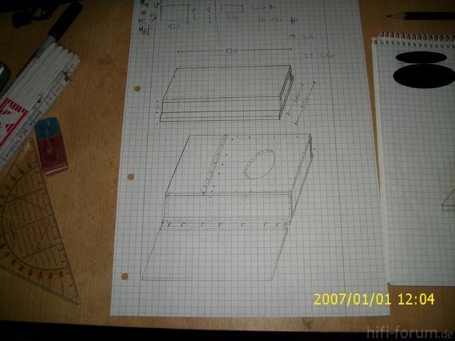 DSCI0469
