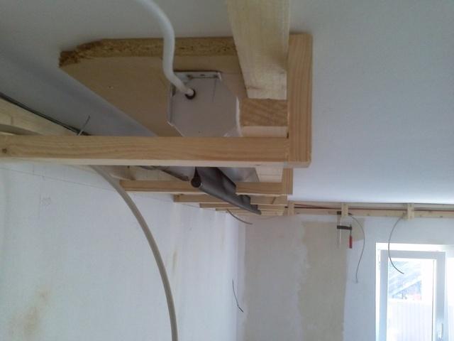 baubericht wohn ess kino allgemeines hifi forum. Black Bedroom Furniture Sets. Home Design Ideas