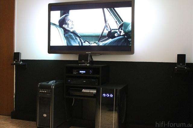 bilder eurer wohn heimkino anlagen allgemeines hifi forum seite 518. Black Bedroom Furniture Sets. Home Design Ideas