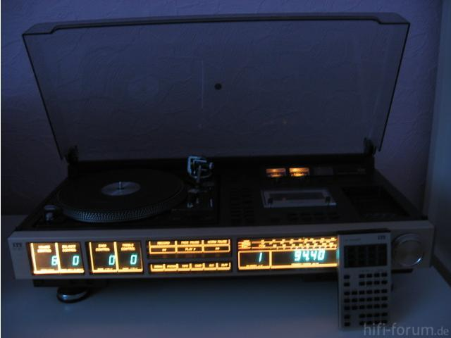 Bild Von Musikcenter